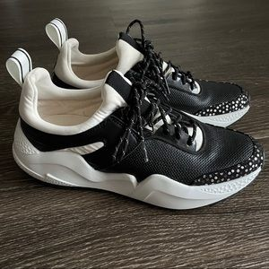 Kenneth Cole Maddox Jogger Sneakers
